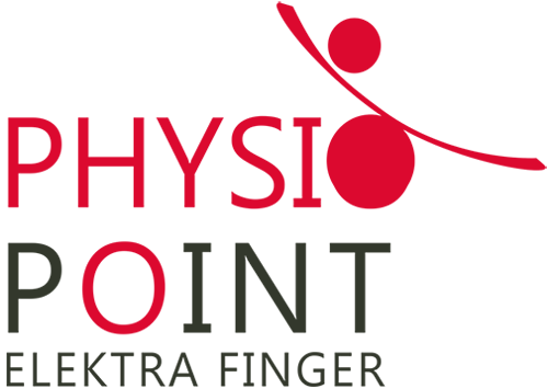 Physiopoint Olsberg, Elektra Finger, Massagepraxis